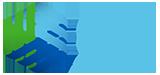 Logo CoBi