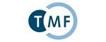 Logo TMF