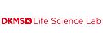 Logo LSL